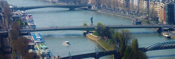 Pont de Grenelle.